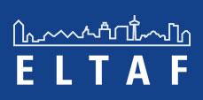 eltaf_logo
