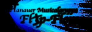 flip-flops_logo